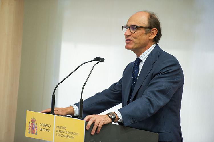 Juan Lladó